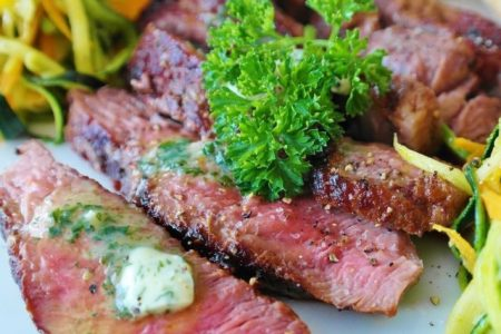 Metabolic Balance Lebensmittelunverträglichkeit